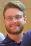 Photo of Jacob Dunshee